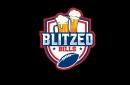 Blitzed Bills: On the New York Jets hiring Adam Gase, Buffalo Bills stadium survey, free agency
