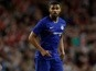 Ruben Loftus-Cheek denies gay rumours