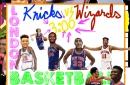 London Game Preview Knicks vs Wizards- 1/17/19