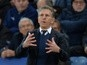 Puel happy for people to lose money betting on his future