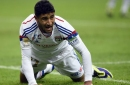 Fekir, Jones and Immobile - the latest Liverpool FC transfer rumours