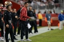Why some 49ers assistants getting permission to interview and others aren't