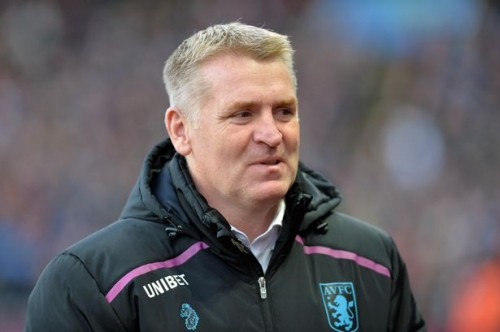 Aston Villa linked with Premier League striker transfer – but there's a catch