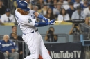 Dodgers News: Justin Turner Believes Launch Angle Is 'Byproduct' Of Swing