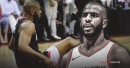 The new worst contract in the NBA is Chris Paul