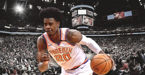 5 teams who should make the Suns an offer for Josh Jackson