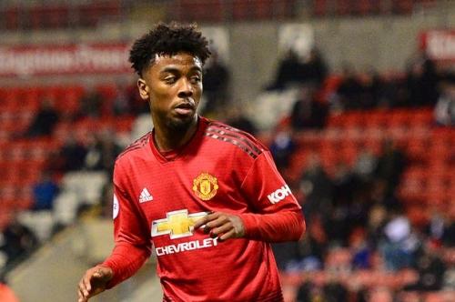 Manchester United U23s vs PSV U23s LIVE updates from Premier League International Cup clash