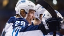 Why Patrik Laine may not sign the big contract you expect