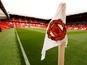 Manchester United 'plotting three summer signings'