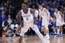4 Wildcats listed in ESPN Draft Stock top 50