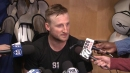 Stamkos knows Lightning need to bring A-game against Maple Leafs