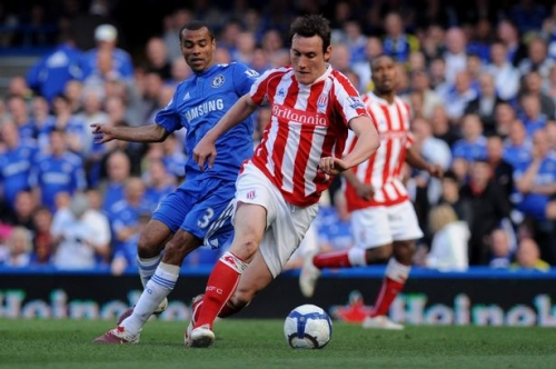Championship transfer news: Aston Villa want former Stoke target, Derby target Chelsea legend
