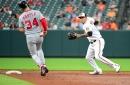 "Hittin' Season #249: Phillies ""can't lose"" in their hunt for Macharper"