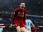 Robertson: Committing to Reds was a 'no-brainer' – now it's time to win trophies