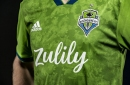 Zulily unveiled as new sponsor of Sounders, Reign