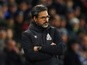Sporting director Olaf Rebbe parts company with Huddersfield
