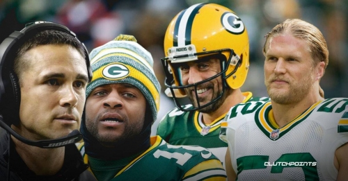 5 bold predictions for the Green Bay Packers' offseason