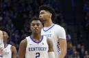 Kentucky vs. Auburn roundtable and predictions