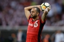 Footy Talks Podcast: Toronto FC training camp starts with a bang
