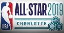 NBA will hold 2019 All-Star Draft on Feb. 7