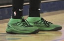 Boston Celtics daily links 1/17/19