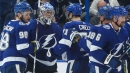 ESPN: Lightning is near-unanimous pick to advance to Stanley Cup final