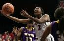 Arizona searching for scorers to help Aari McDonald
