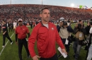 Kyle Shanahan thinks the the 49ers should have won 7 games this season