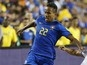 Real Madrid 'to meet Eder Militao release clause'