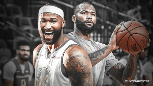 Medical expert does not think Warriors' DeMarcus Cousins will recapture form prior to injury