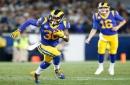 SportsDay experts' NFL conference championship picks: Rams-Saints, Chiefs-Patriots battle for Super Bowl spots