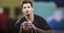 Seahawks to sign former Broncos quarterback Paxton Lynch