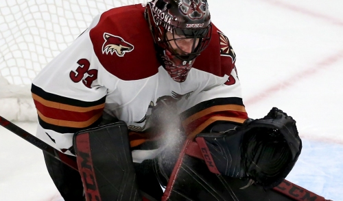 After hot first half, Roadrunners' season kicks into high gear this weekend in Colorado