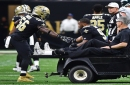 Replacing Rankins: Saints taking next man up approach to fill void of injured defensive tackle
