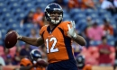 Former Broncos QB Paxton Lynch signs with the Seahawks