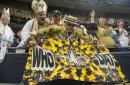 Thoughts, Saints fans? Rams' Robert Woods says Superdome crowd 'won't have an impact'