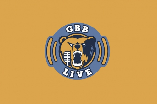 GBBLive Podcast: The Memphis Grizzlies are a dumpster fire...again.