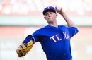 These are the most valuable trade pieces for the Rangers heading into 2019