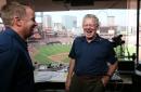 Media Views: McCarver set to return to FSM's Cardinals rotation