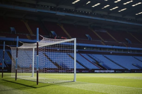 Aston Villa line up Chelsea transfer as Dean Smith reveals meeting with owner