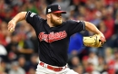 Report: Angels nearing deal with closer Cody Allen