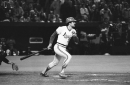 Hernandez's star was rising 40 years ago with Cards