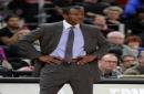 Detroit Pistons score vs. Miami Heat: Time, TV, radio info