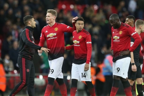 Manchester United transfer stance ahead of deadline day revealed