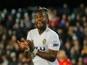 Report: Chelsea want £40m for unwanted striker Michy Batshuayi