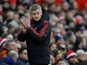 Solskjaer rues Fellaini loss as 'X Factor' Belgian ruled out for up to a month