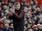 Solskjaer tips Mourinho for quick return to management
