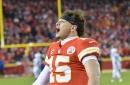Arrowheadlines: Chiefs ghosts of playoffs past? Meet Patrick Mahomes