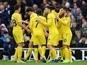 Chelsea fans unite against racism