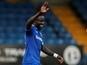 Cardiff take Oumar Niasse on loan from Everton